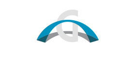 Grandview Nursing & Rehabilitation